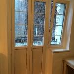 Berlin Fenster Demontage und Montage
