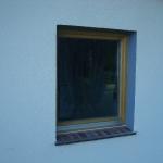 Holzfenster Berlin Demontage und Montage