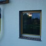 Demontage und Montage Holzfenster Berlin