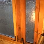 Isoverglasung Holzfenster Berlin