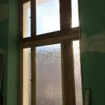 Zweifachverglasung Renovierung Holzfenster Berlin