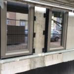 Montage  Aluminiumfenster Berlin