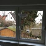Fenster Berlin Demontage und Montage