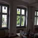 Demontage und Montage Fenster Berlin