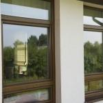 Holzfenster  Berlin