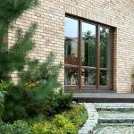 Holz Fenster  Berlin