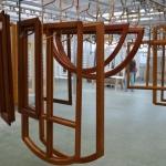 Holz Fenster Produzent