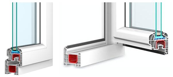 kunststofffenster fenster berlin schiebet r balkont r