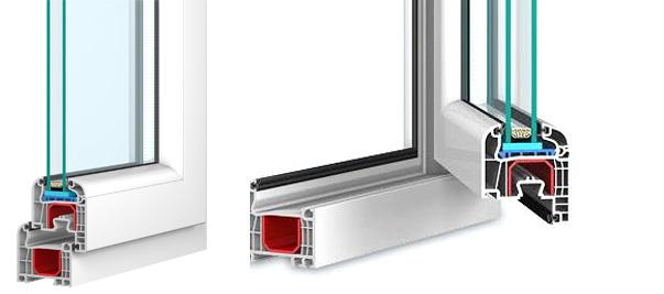 Kunststofffenster fenster berlin schiebet r balkont r for Kunststofffenster konfigurator
